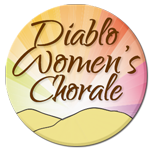 Diablo Women's Chorale, Walnut Creek, California