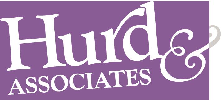 Hurd & Associates