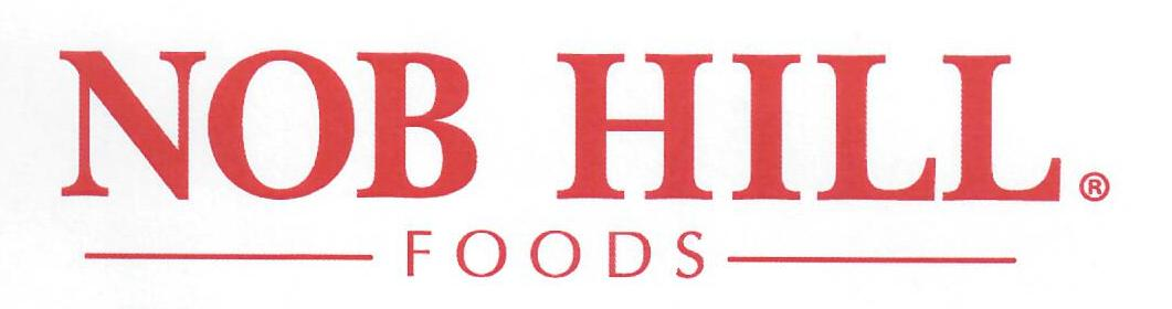 Nob Hill Foods - Raley's Family of Fine Stores