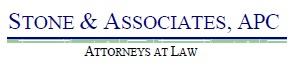 Stone & Associates